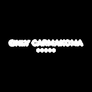 ONLY_Carmakoma_logo_white_rev2.png