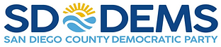 SD Dem Party Logo.png