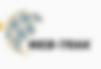 WebTrak Logo.png