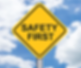 SafetyFirst.png
