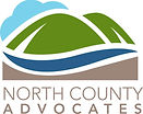 NCA logo_large.jpeg