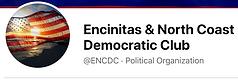 ENCDEM Club Logo.png