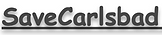 SaveCarlsbad Logo.png