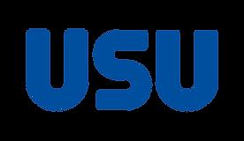 1200px-USU_Logo.svg.png