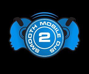 Website Logo - Edited.jpg