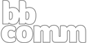 Typre BBcomm logo_grey.png