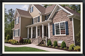 Residential Electrical Needs