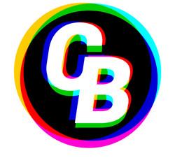 CBLOGO2