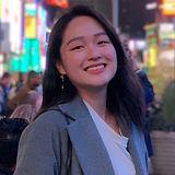IMG-2225 - Jooyoung Kim_edited.jpg