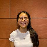 IMG_0329 - Nancy Zhu.jpg