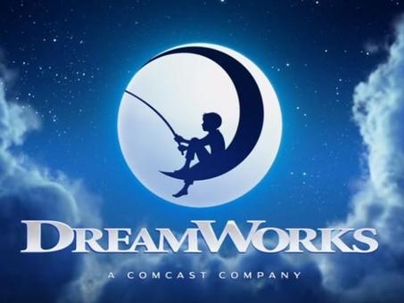 DreamWorks Turns Magic into Reality