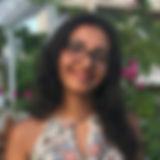 IMG_5037 - Shivani Patel.jpeg