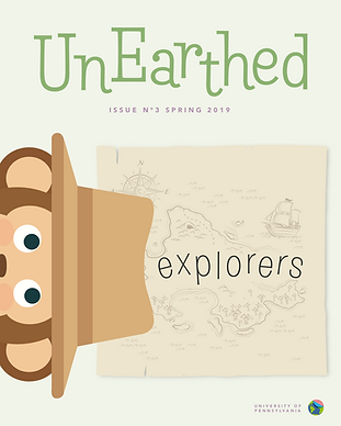 UE-Explorers-Cover.png