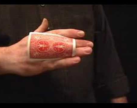 The Secrets Of Magic Tricks
