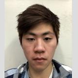 HeadShot of Allan Zhang - Allan Zhang.pn