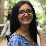 IMG_0623 - Shivani Patel_edited.jpg