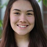 Lauren Kafkaloff - Profile - Lauren Kafk