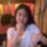 IMG_2464 - Shunmel Syau_edited.jpg