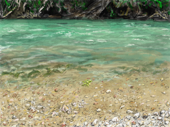 The Current River, Missouri.png