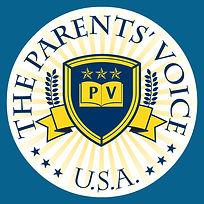 The Parent's Voice USA