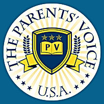 The Parent's Voice USA