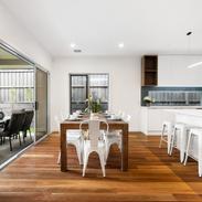 Kitchen-deck.PNG