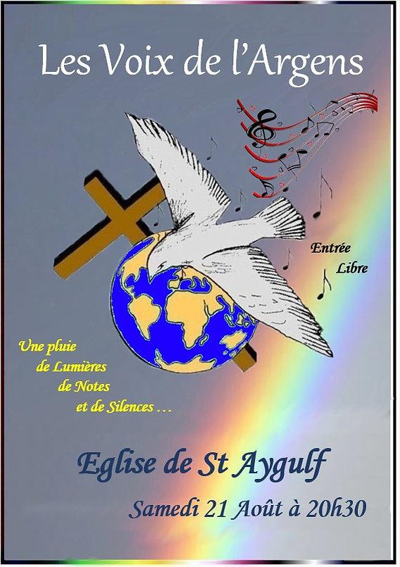 St Aygulf.jpg