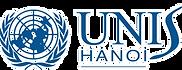 UNIS-Hanoi-logo_-2945c.png