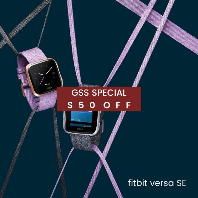 Fitbit Versa SE.png