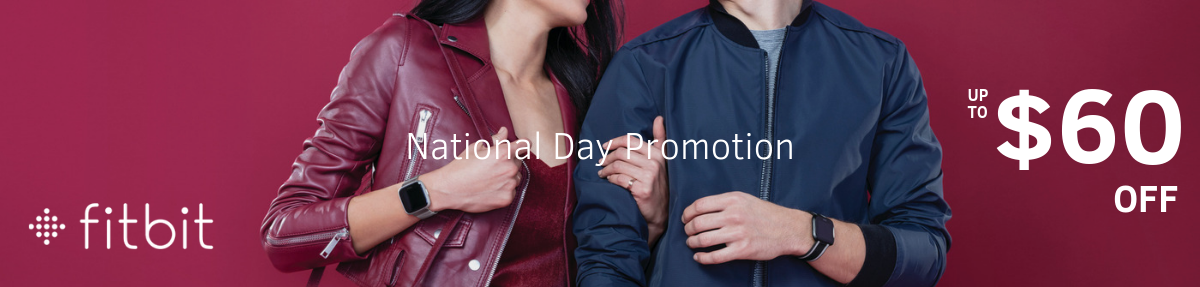 Fitbit National Day Promo (2).png