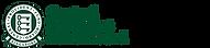 CPF-Logo.png