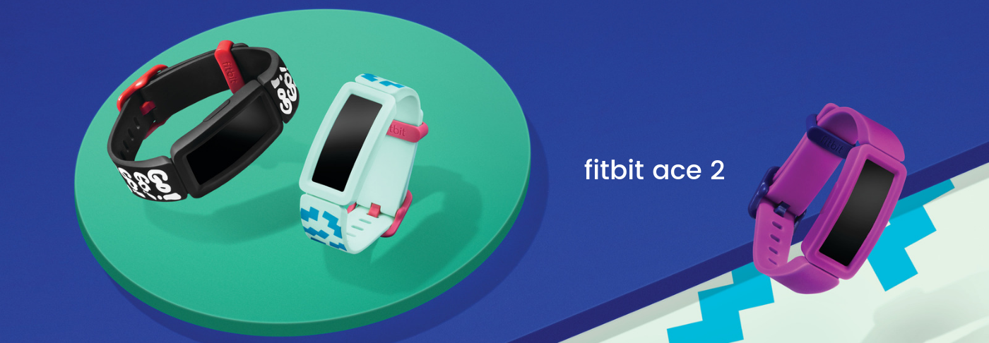 Fitbit Ace 2 (Shopify).png