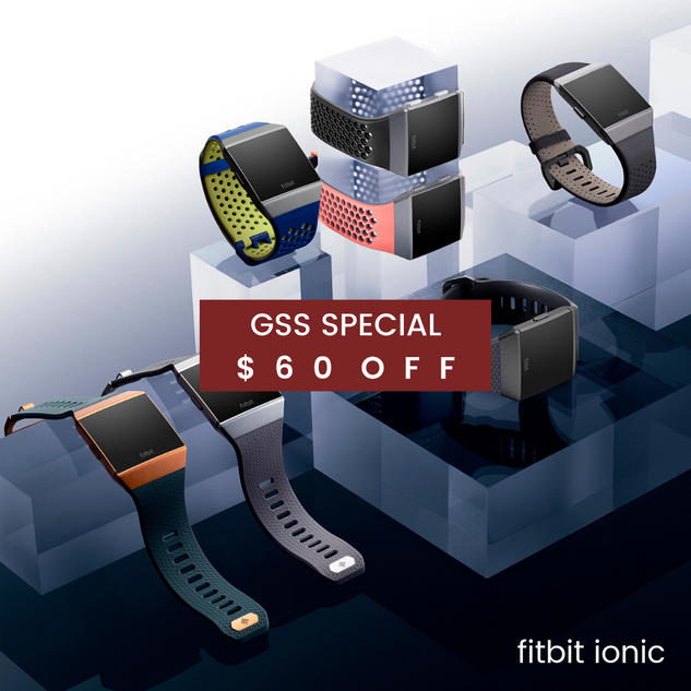 fitbit ionic (1).png