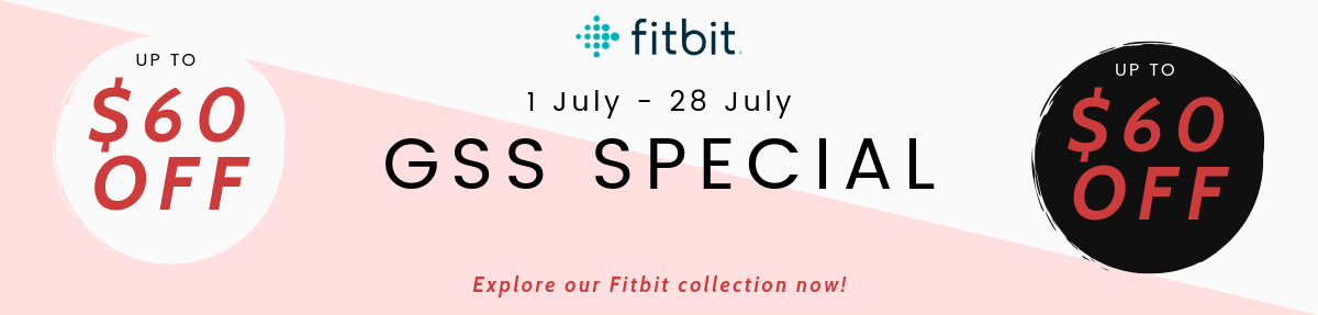 Fitbit GSS Promo (2).png