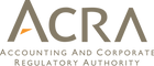 1200px-Logo_of_the_Accounting_and_Corpor