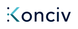 Konciv logo_png.png