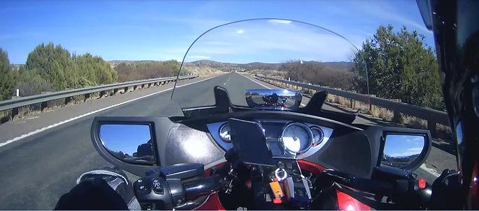 Ride in the Desert.jpg