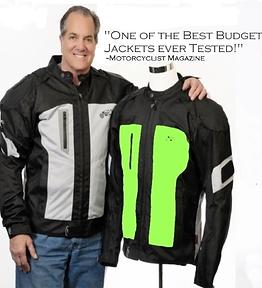 BMAP; Winter Jacket.bmp