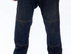 Mens Aramid Biker Jeans