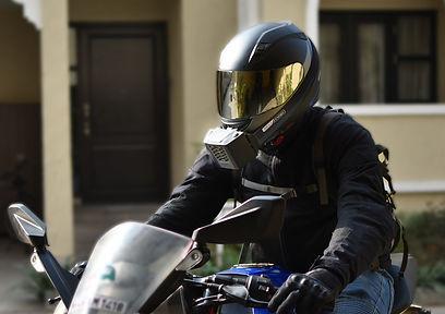 BluSnap-Rider.jpg