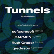Tunnels event