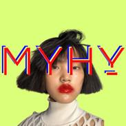 MYHY biocosmetics