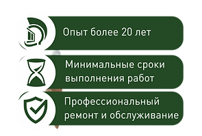 26-min.png