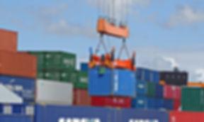 container_crane_port_transport-553345.jp