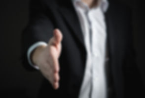 handshake_hand_give_business_man_giving_offer_cooperation-1187331_edited.jpg