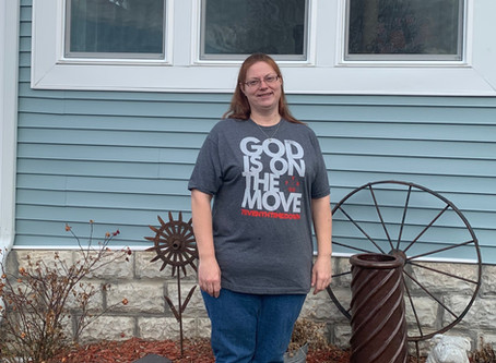 Homeowner Impact Story