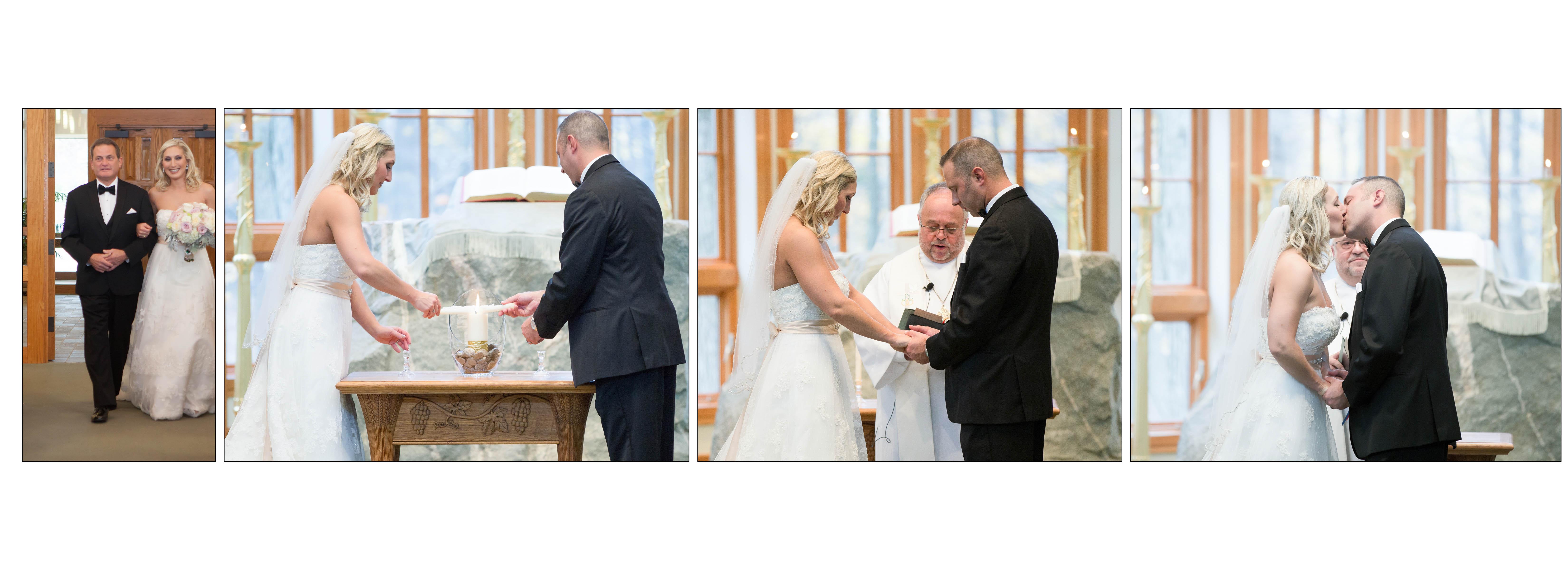 Pine_Knob_Wedding