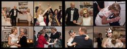 Scarob-Club-Wedding