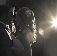 Michigan_Wedding_Photographer (74 of 292