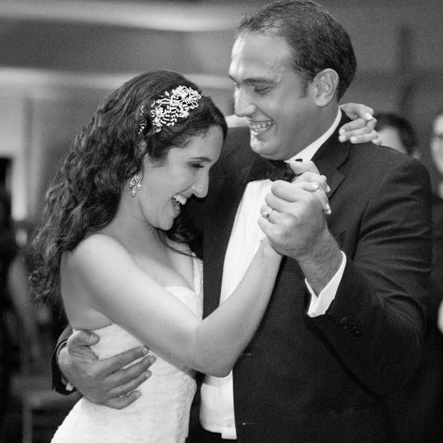 Michigan_Wedding_Photographer (215 of 29